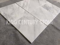 high quality marble door threshold at prices