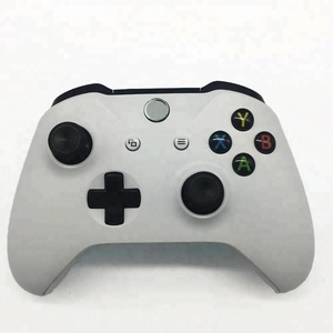 NEW Wireless Gamepad Joystick Game Controller for Xbox One S Slim Console