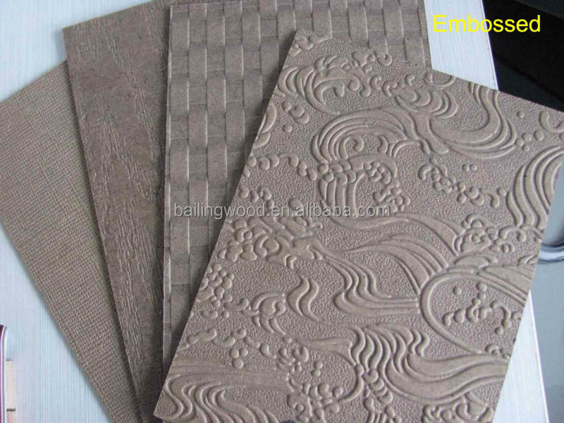 Standard perforated hardboard for decoration ceiling buy