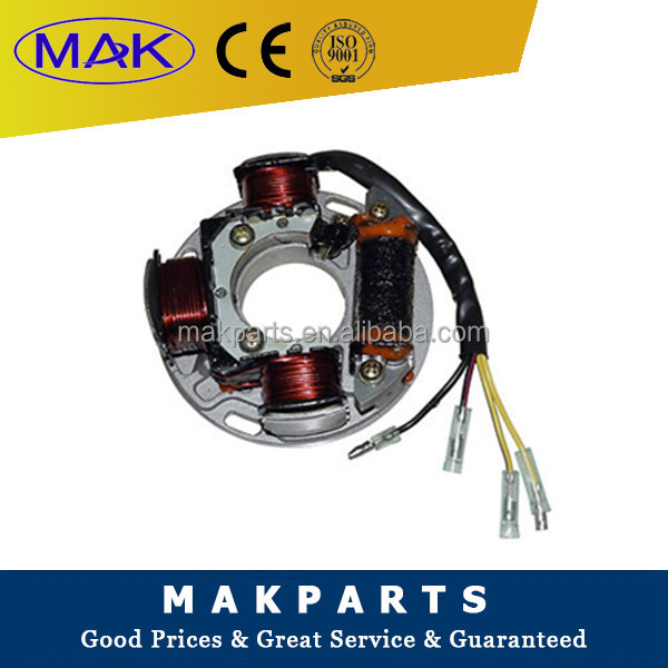 Stator For Sea-Doo OEM Repl.# 290995103 290995109 420995109