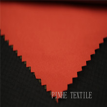Factory wholesale pbt polyester swimwear fabric
