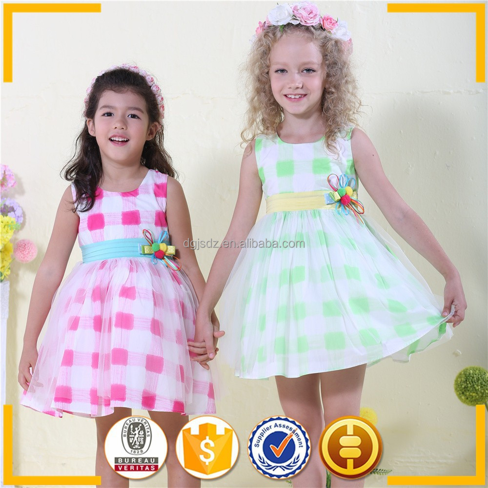 guangzhou children clothing websites wholesale children's boutique clothing dress