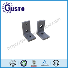 29. aluminum stamping parts / pressing / punching aluminum sheets