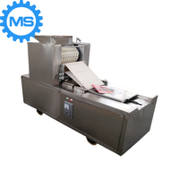 factory supply biscuit making machine