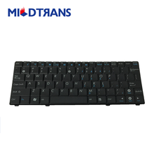 Good price Wholesale Laptop notebook keyboard for ASUS 900HA Layout US