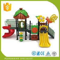 Plastic Playground Material Sand Water Play Fun School Toys