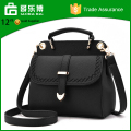 Wholesale Cheap Fashion Handbags for Women Famous Brands