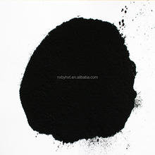 Black Powder or Granular Activated Carbon /Coal Based Activated Charcoal