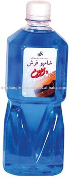 Parmoon Carpet Shampoo