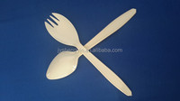 high quality disposable spoon,,fork,plastic cutlery