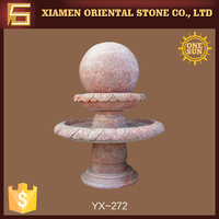 buliding decorative marble carving stone statues