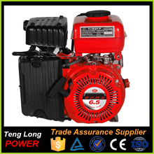 best quality lower price 3hp 87cc motorcycle engine 4 stroke air cooled small petrol engine