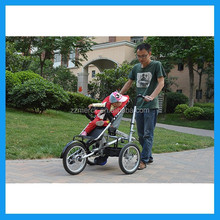folding baby pushchair baby stroller for sale