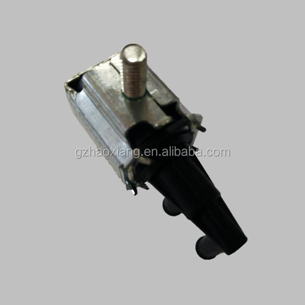 High Quality EGR Solenoid /Vacuum Switch Valve / VSV For Auto OEM: 14930-AX000/AX00A