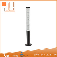 high quality IP54 garden light CE rohs tuv for outdoor project hotel modern led garden lighting 3W led lighting