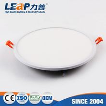 Get Your Own Designed Circle Celling Panel High Power Ceiling Light Led Remote Area Lighting System