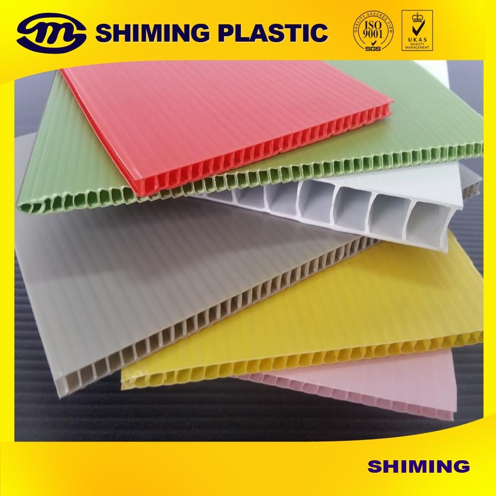 eco friendly polypropylene danpla corrugated plastic cardboard sheets buy cardboard sheets. Black Bedroom Furniture Sets. Home Design Ideas