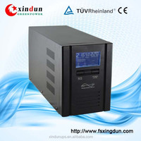 Wide expanse of input voltage solar PV system solar power inverter for home use NB
