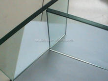 12mm tempered glass , solar panel tempered glass