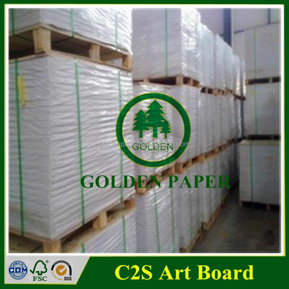 art paper indonesia a4 paper manufacturers in turkey