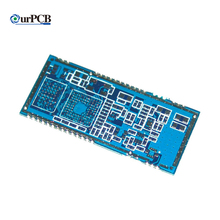 PCB /PCBA / Full Product Engineering Design Services