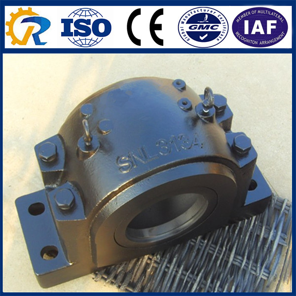 plummer block bearing housing SN 3236 series adjustable pillow block bearings