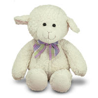 stuffed plush toy animals on sale