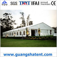 F 2014 modern eco friendly low cost prefab house for sale