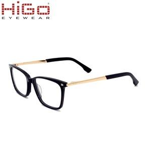 27e5150aca7 China Wholesale Acetate Eyewear Optical Frame Eye Glass
