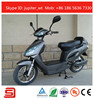 48V20AH 250W/350W/500W800W Electric Moped With Pedals JSE-203