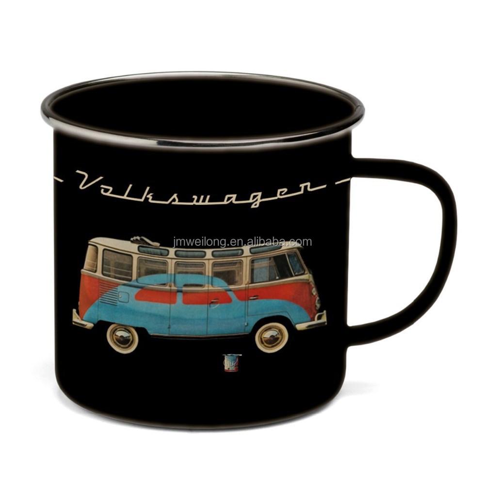 Aliexpress kahve percolator kamp price trend google