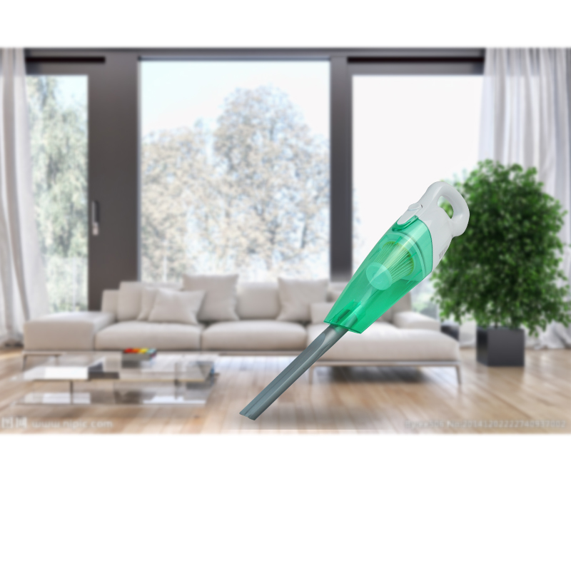 2018 new wireless vacuum <strong>cleaner</strong> for home and car with HEAP filter
