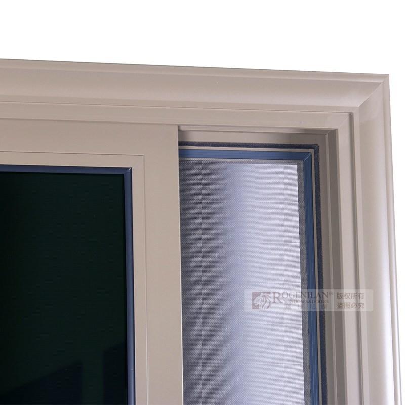 Cina telaio in alluminio rogenilan casa a buon mercato for Piani di casa a buon mercato in vendita