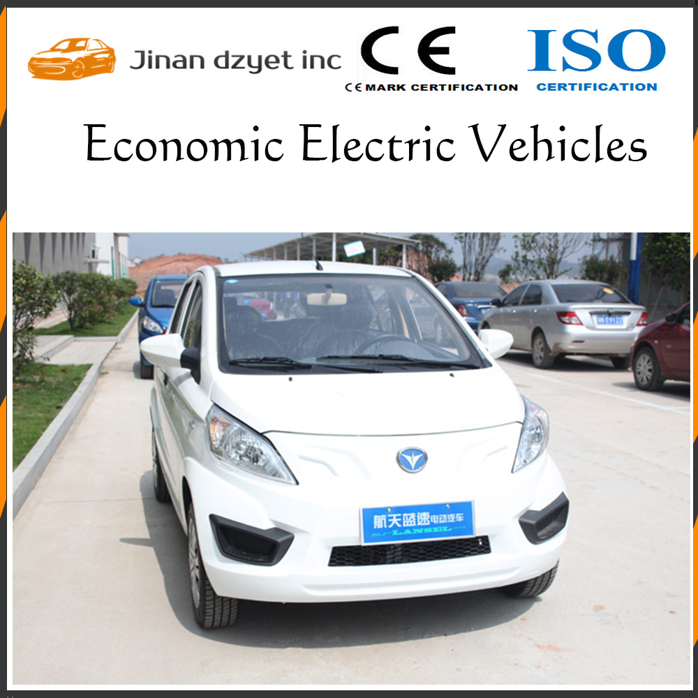 AT automatic electric car for sale