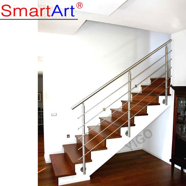 Rampes d 39 escalier en plein air prix m tal en plein air for Prix escalier exterieur metal