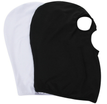 Custom balaclava face mask,wholesale nomex balaclava