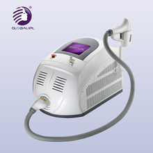 New Cooling- Tech Hair Removal 808 nm Diode Laser Portable remove machine