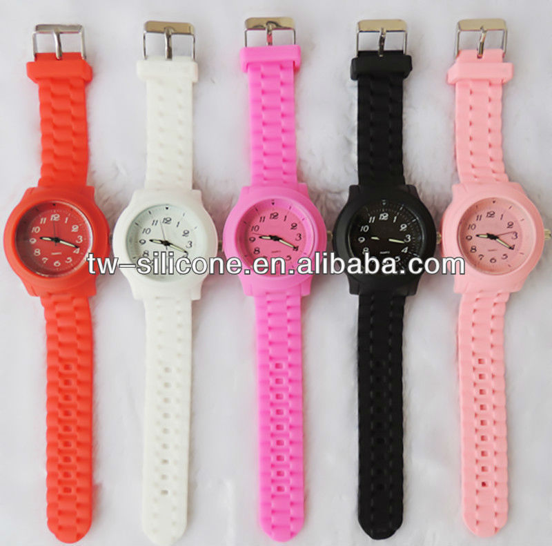 2013 Newest Hot Sale Watch Ladies Wrist Watch