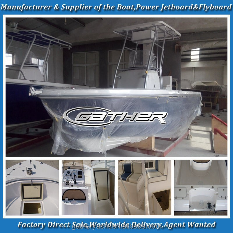 Gather 28ft japan fiberglass boat