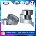 Chinese factory price heat resistant aluminum foil adhesive tape in good quality