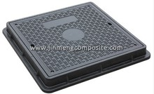 light-weighted covers & frames dia600mm manhole cover standard manhole cover size with great price