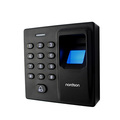 86 boxk high speed fingerprint sensor security biometric access control system fingerprint door lock