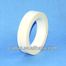 Double side Crepe paper tape