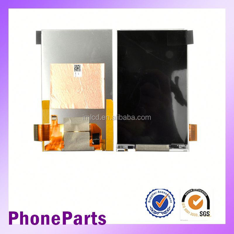 complete lcd with touch screen for htc g10 inspire 4g