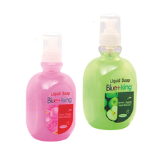 Hand Soap, Hand Wash,Hand Wash Liquid