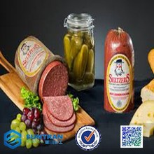 food additives Sodium Erythorbate for Healthy meat antioxidant