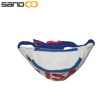usa fanny pack canvas waist bag promotion waist bags