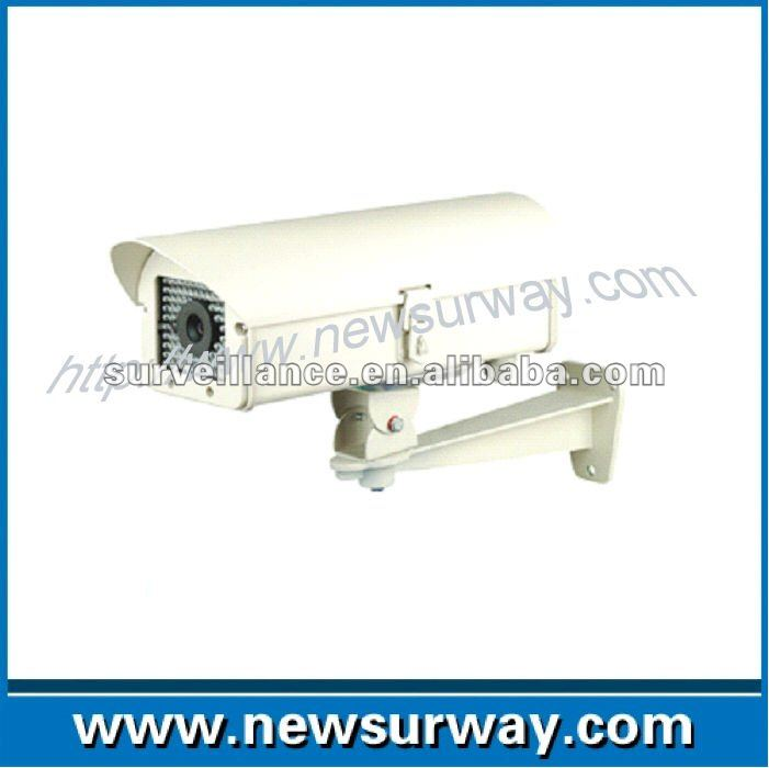 1/3 SONY Super HAD II CCD security ir camera YC-80X 520TVL