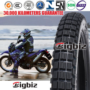 Second hand tire for export,voitures d'occasion,motorcycle in dubai