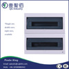 Chongqing Residential Power Waterproof Distribution Equipment